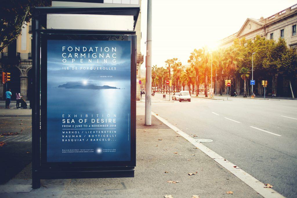 fondation-carmignac-1